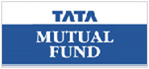 TATA Mutual Fund Logo