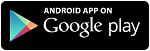 Prudent Broking Services Android
