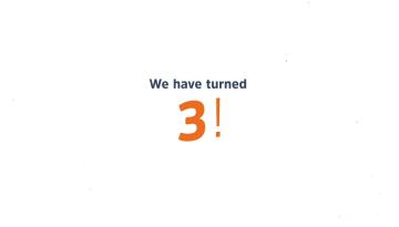 Best Online Mutual Fund Investment Platform - FundzBazar