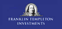 franlintempleton Mutual Funds